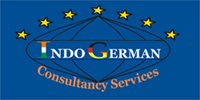 Indo-German Consultancy Servcies Ltd.